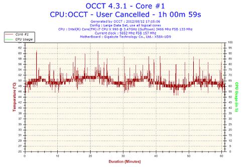 CPU-2.png