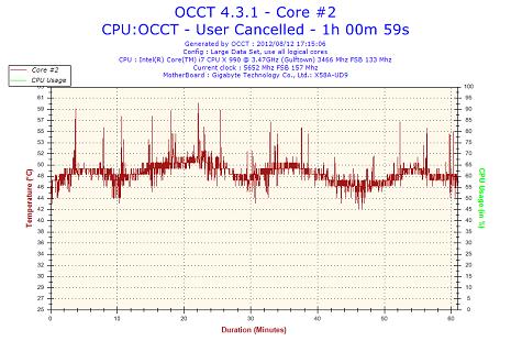 CPU-3.png