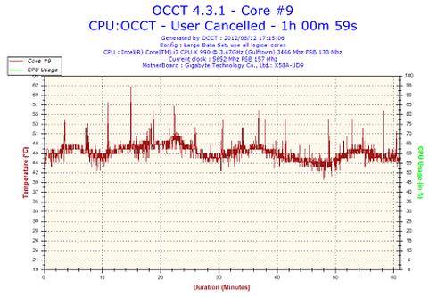 CPU-5.png