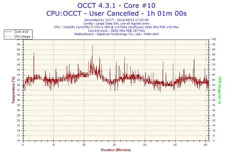 CPU-6.png