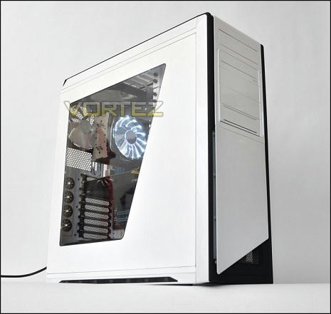 nzxt-switch810-conc.jpg