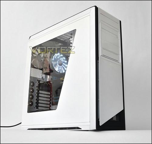 nzxt-switch810-conc.jpg