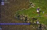TWCI_2007_10_22_13_54_33.jpg