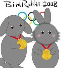 金メダルや