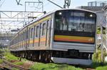 DSC_2202.JPG