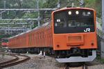 CSC_3026.JPG