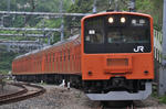 CSC_3027.JPG