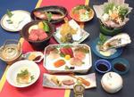 bousin-wasyoku.JPG