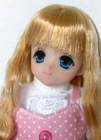 CIMG4660.jpg