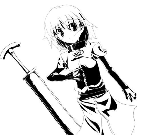 http://blog.cnobi.jp/v1/blog/user/1b1bcfa1d42ccd72ae59a81fdb163a3c/1214146163