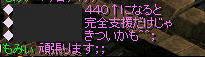 1b647f14.jpg