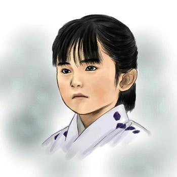 yoroku.jpg
