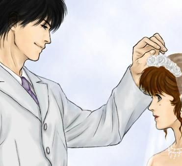 fujichi-wedding.jpg