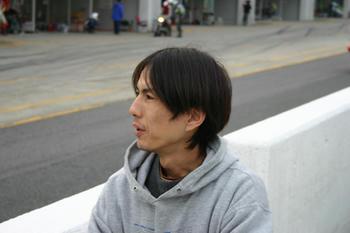 IMG_6127-a-b.jpg