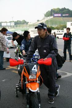 IMG_7564.jpg-a-b.jpg