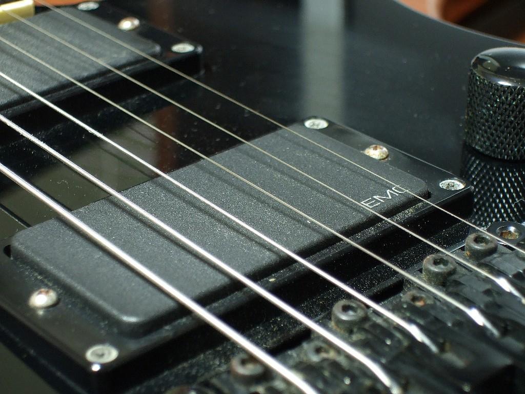 ギターの画像 p1_28