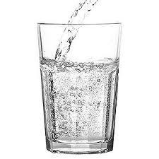 炭酸水 画像