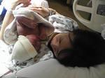 Haruka_born01.JPG