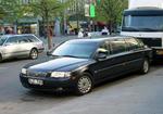 20020527_tokoro_s80_fl_limousine_640.jpg