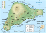 800px-Easter_Island_map-en.svg.png