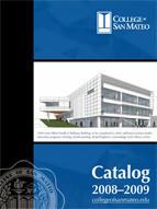 Catalog_cover_web_08_09.jpg