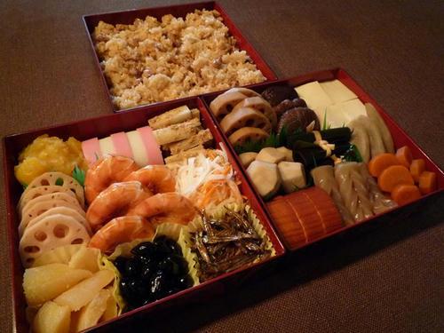 blog_0101_R005.JPG