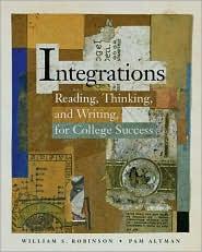 Integrations.jpg