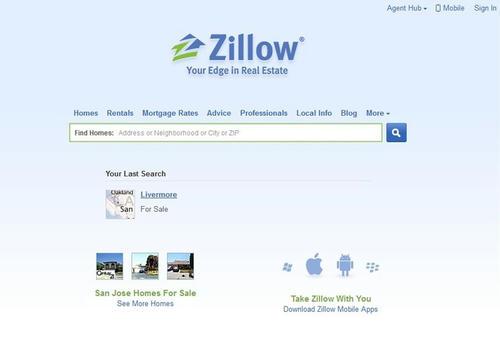 zillow000_R.jpg