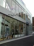 GIANT 目黒店