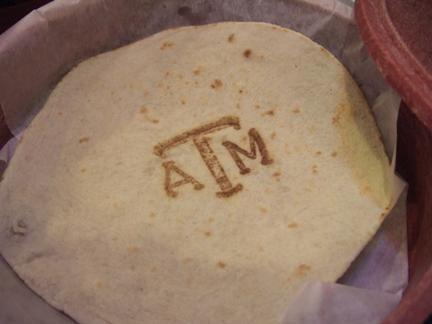 A&M Tortilla