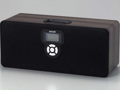 MXSP-2000