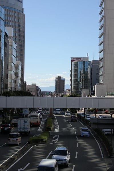 20121110_0002.JPG