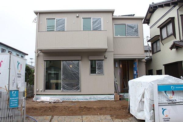 20121130_0008.JPG