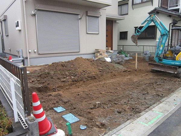 20121217_0006.JPG