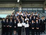 '10関東大会