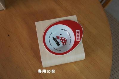 DSC02926.jpg