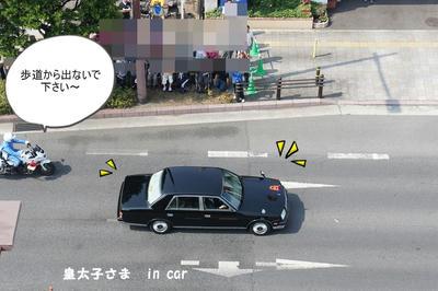 DSC06101.jpg