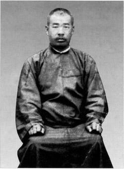 liyingxun.jpg