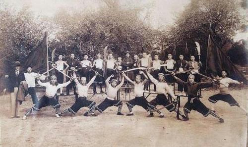 1931chaoxianjingchang.jpg