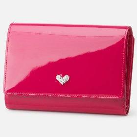 ウノカンダ財布