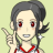 twitter_icon_maker_mosurin.png