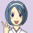 twitter_icon_maker_hoshiko.png
