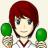 twitter_icon_maker_ramusashi.png