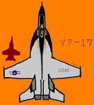 yf-17a.jpg