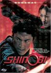 shinobi02.jpg