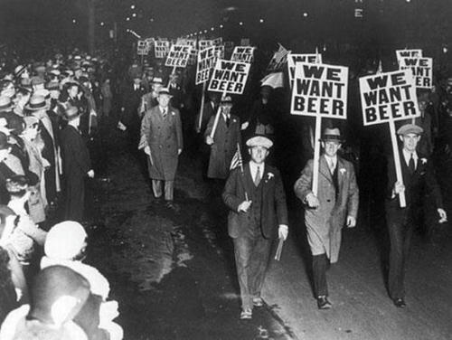 we-want-beer.jpg