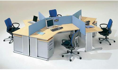 boomerang-desks.jpg