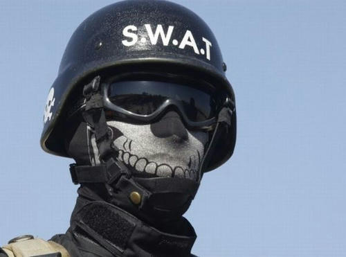 ghost-balaclava-for-SWAT.jpg