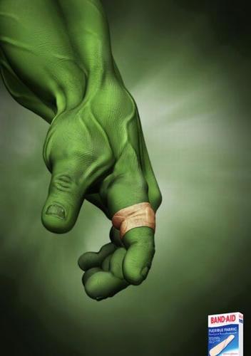 bandaid-for-Hulk.jpg