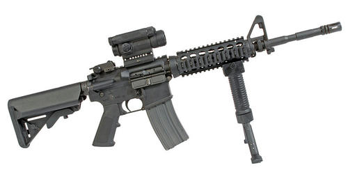 M4-Carbine.jpg